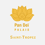 Pan Dei Palais