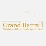 Grand Barrail