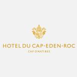 Hotel Cap-Eden-Roc