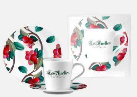 Tasse à café personnalisable