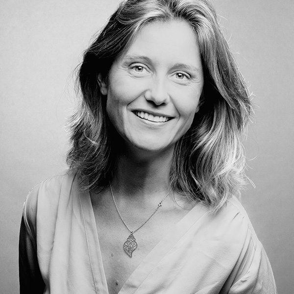 Anne-Marie Bonnamy