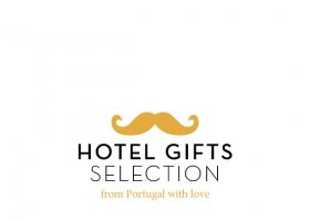 The Story behind Hotel Gifts Selection, quality bespoke goods for luxury hotels in a sustainable way!
