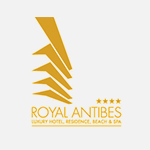 Royal Antibes