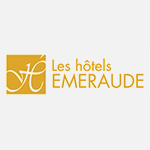 Hotels Emeraude