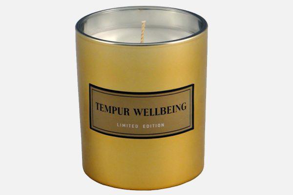 bougies parfumées personnalisées sur-mesure,customized scented candles in private label