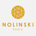 nolinski