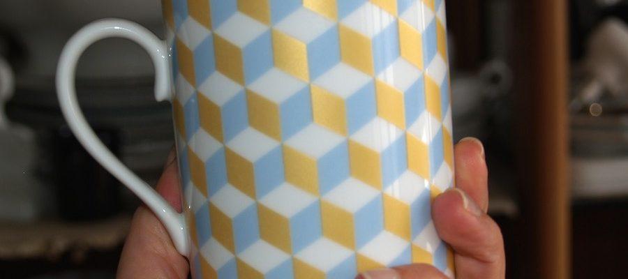 personalised mug, mug personnalisé