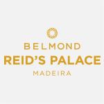 Belmondreidspalace
