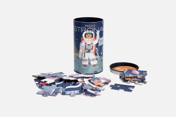 custom kids puzzle;puzzle pour enfants personnalisé