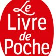 Marketing assistant of le Livre de Poche