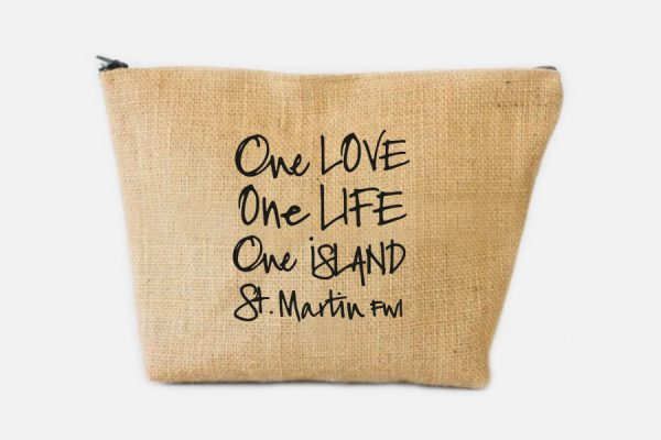 trousse jute one love.jpg
