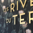 General Manager of the Rives du Ter Hotel