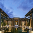 F&B Director at Mandarin Oriental, Marrakech
