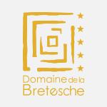 Domaine de la Bretesche