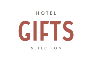Hotel Gifts Selection