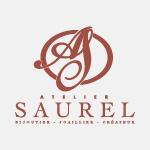 Atelier Saurel