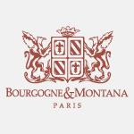 Bourgogne Montana