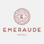 Hotels Emeraude