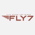 Fly-7