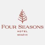 Four Seasons Megève