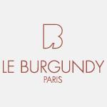 le burgundy