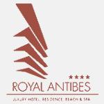 Royal Antibes