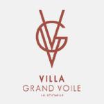 villa grand voile